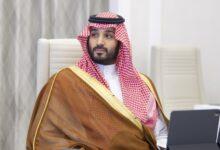 محمد بن سلمان قمة العشرين1 800x586 1