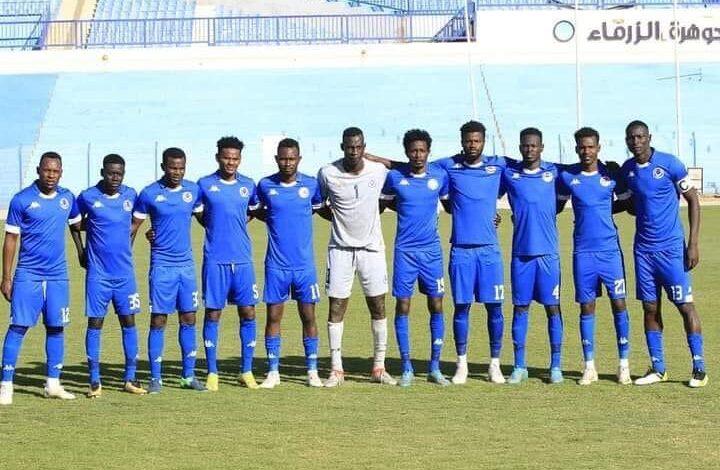 السوداني